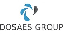 Dosaes Group