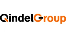 Qindel Group