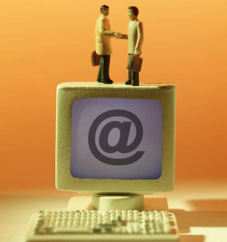 Redes-sociales-y-empleo-II