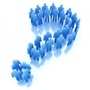 Preguntas para la estrategia de redes sociales