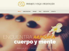 CentroYoga_web