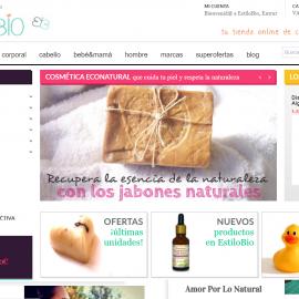 Estilobio_web