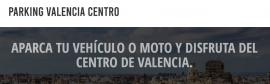 ParkingValenciaCentro_web