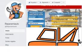 Reparamiauto_redessociales
