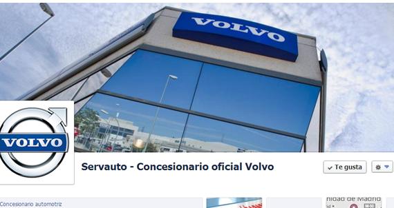 Servauto_redessociales3